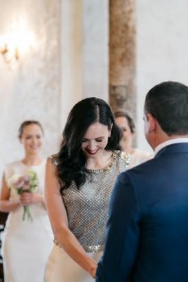 Modern Yarra Valley Wedding034