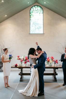 Modern Yarra Valley Wedding037
