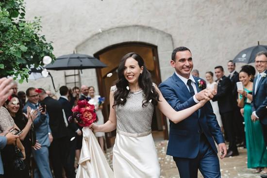 Modern Yarra Valley Wedding045