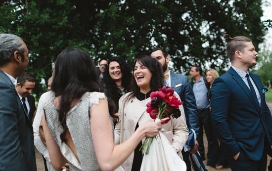 Modern Yarra Valley Wedding048