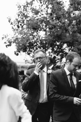 Modern Yarra Valley Wedding049