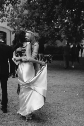 Modern Yarra Valley Wedding050