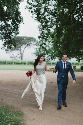 Modern Yarra Valley Wedding051