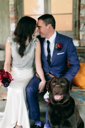 Modern Yarra Valley Wedding056