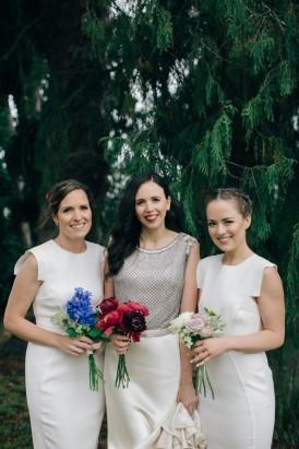 Modern Yarra Valley Wedding063