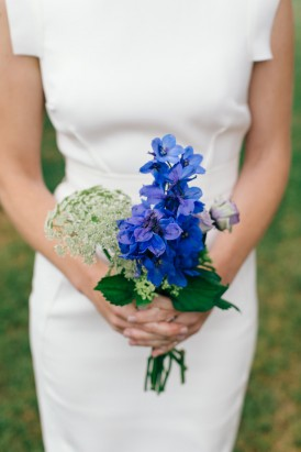 Modern Yarra Valley Wedding065