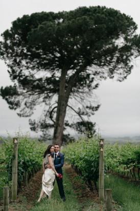 Modern Yarra Valley Wedding066