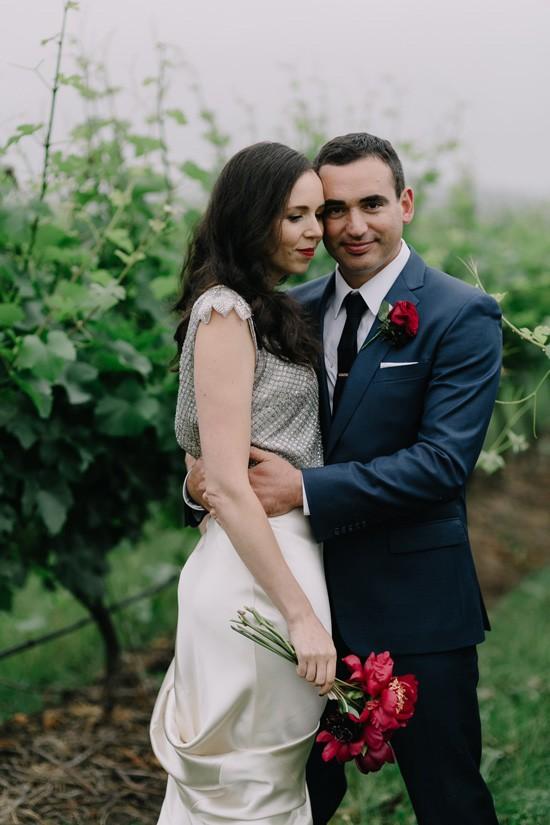 Modern Yarra Valley Wedding067