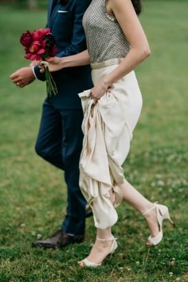 Modern Yarra Valley Wedding068