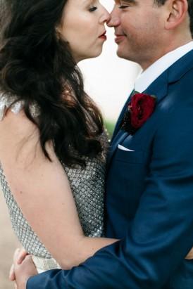 Modern Yarra Valley Wedding071