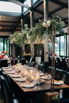 Modern Yarra Valley Wedding074