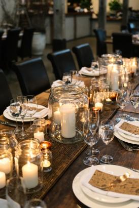 Modern Yarra Valley Wedding076