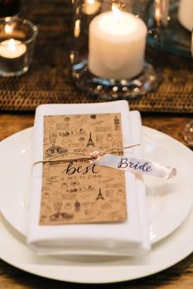 Modern Yarra Valley Wedding078