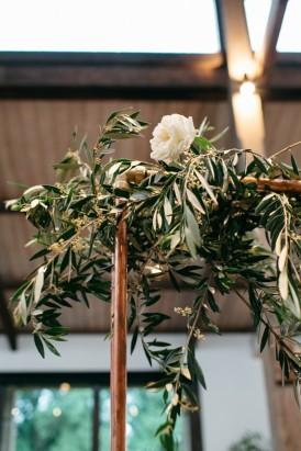 Modern Yarra Valley Wedding083