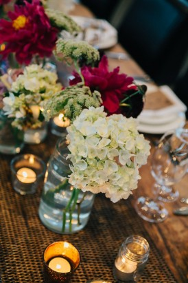 Modern Yarra Valley Wedding084