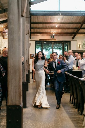 Modern Yarra Valley Wedding087