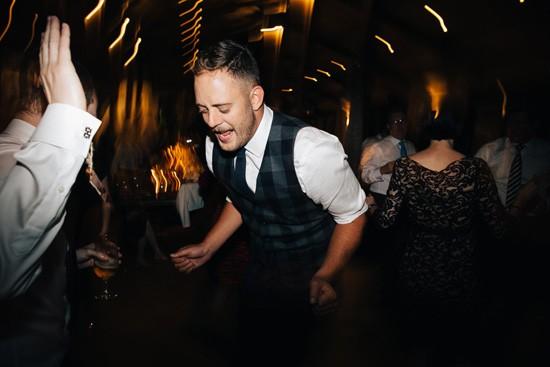 Modern Yarra Valley Wedding103