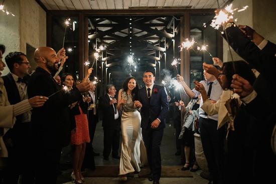 Modern Yarra Valley Wedding105
