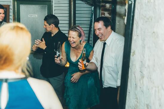 Rekaxed Moore & Moore Wedding094