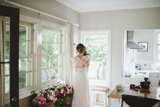Romantic Summerlees Estate Wedding001