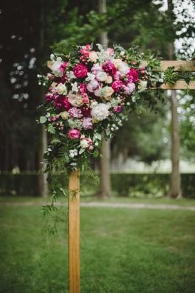 Romantic Summerlees Estate Wedding011