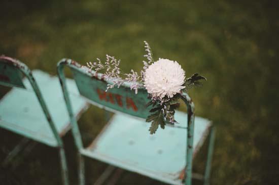 Romantic Summerlees Estate Wedding013