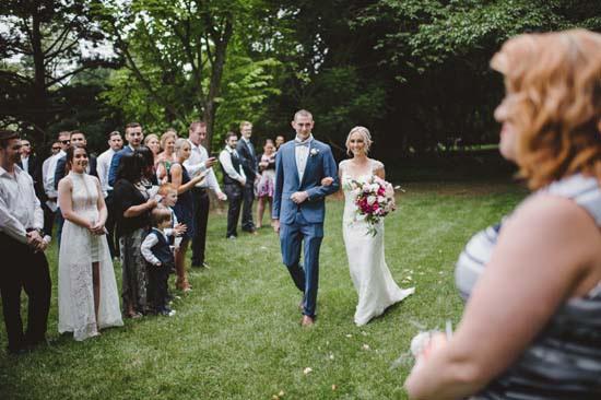 Romantic Summerlees Estate Wedding017