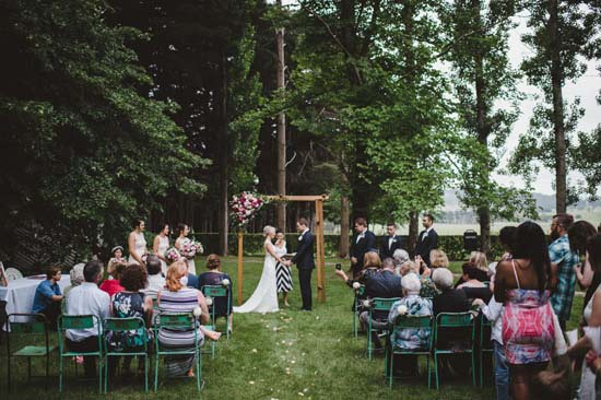 Romantic Summerlees Estate Wedding018