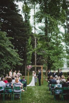 Romantic Summerlees Estate Wedding019