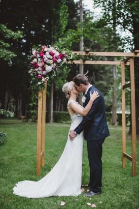 Romantic Summerlees Estate Wedding022