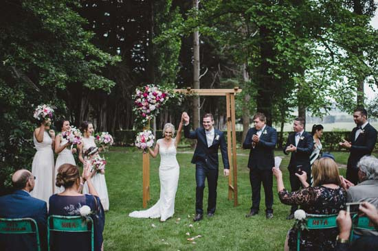 Romantic Summerlees Estate Wedding023