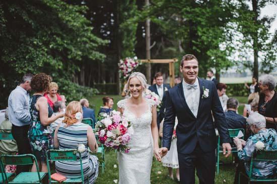 Romantic Summerlees Estate Wedding024