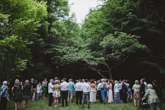 Romantic Summerlees Estate Wedding027