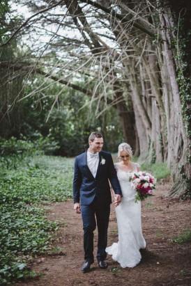 Romantic Summerlees Estate Wedding032