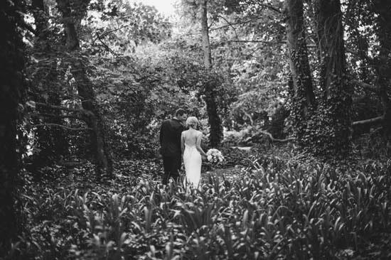 Romantic Summerlees Estate Wedding039
