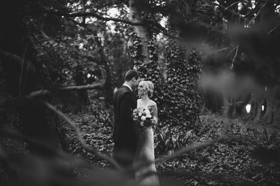 Romantic Summerlees Estate Wedding041