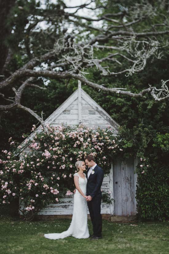Romantic Summerlees Estate Wedding045