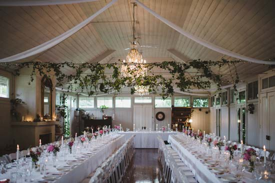 Romantic Summerlees Estate Wedding047
