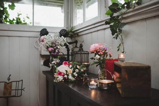 Romantic Summerlees Estate Wedding048