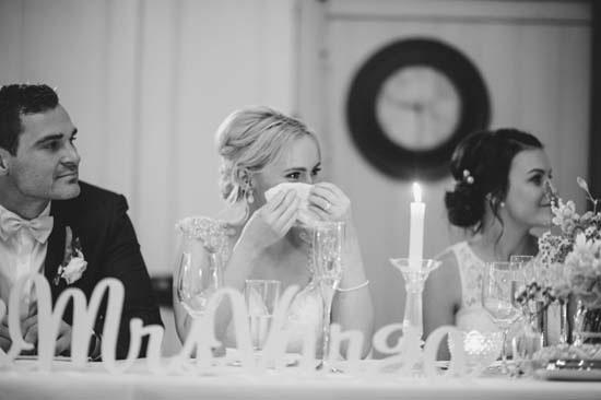 Romantic Summerlees Estate Wedding052