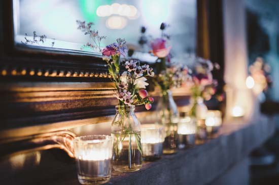 Romantic Summerlees Estate Wedding072