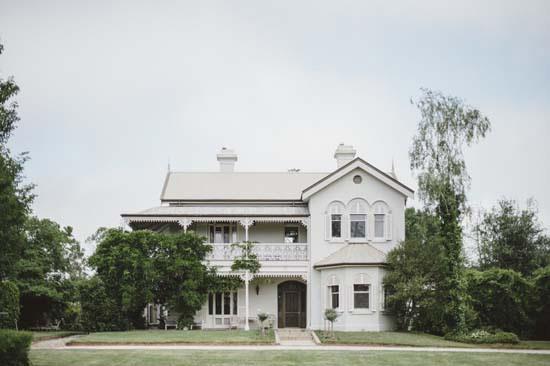 Romantic Summerlees Estate Wedding105