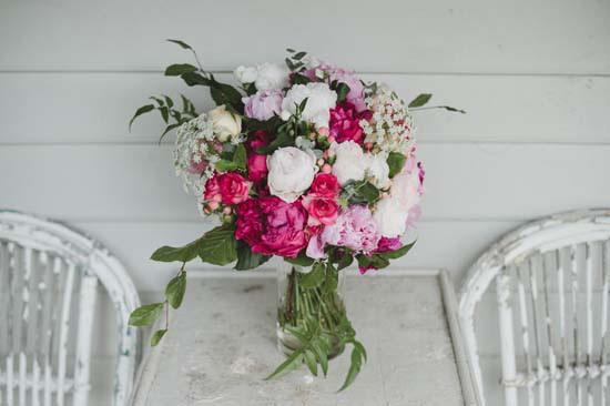 Romantic Summerlees Estate Wedding107