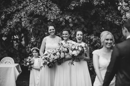 Romantic Summerlees Estate Wedding125