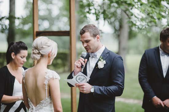 Romantic Summerlees Estate Wedding126