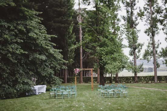 Romantic Summerlees Estate Wedding133