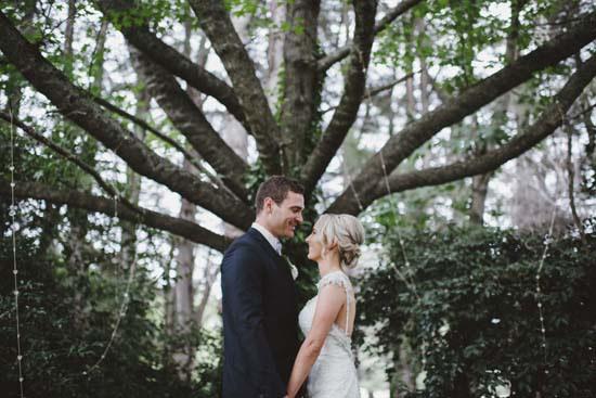 Romantic Summerlees Estate Wedding135