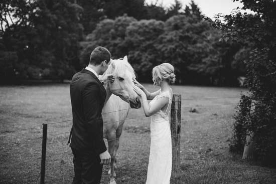 Romantic Summerlees Estate Wedding148
