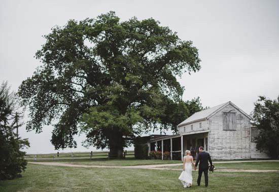 Romantic Summerlees Estate Wedding150