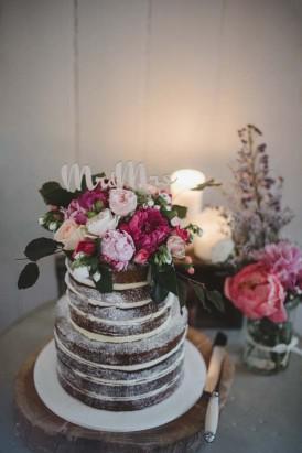 Romantic Summerlees Estate Wedding160